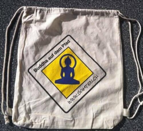 buddha-rucksack-kitchener300.jpg