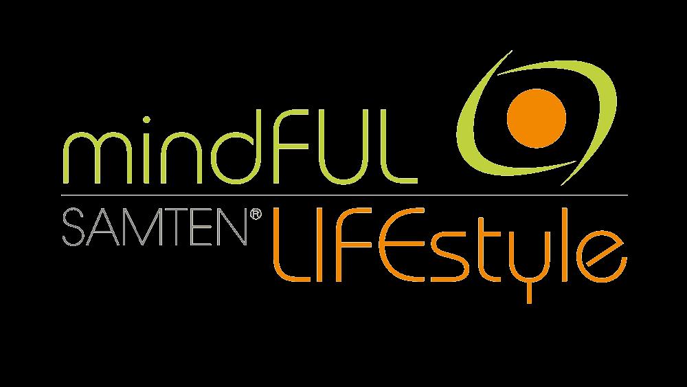 Leichte Reise-Meditationskissen, Yoga-Reise-Meditationskissen